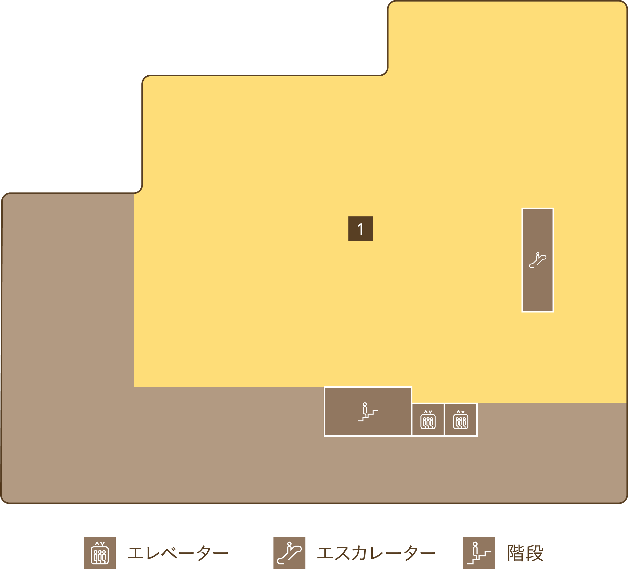 B1 MAP